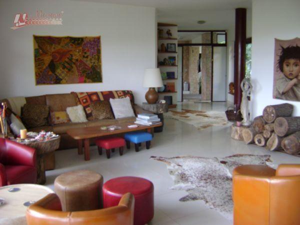 Terreno Residencial à venda, Três Figueiras, Porto Alegre - TE0094. - Foto 12