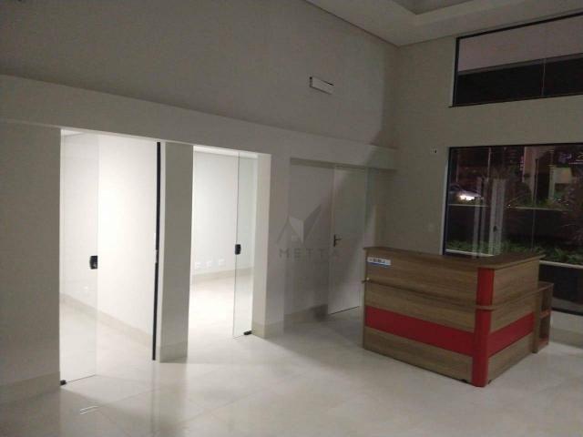 Loja à venda, 75 m² por R$ 250.000,00 - Jardim Paulista - Presidente Prudente/SP