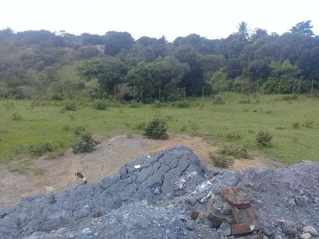 Galpão com 800 m² - Foto 8