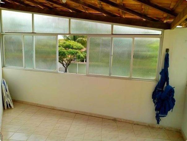 FZ00071 - Casa com 03 quartos em Stella Maris - Foto 16