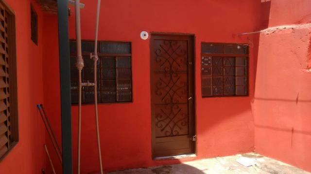 QR 425 Lote Escriturado Com 02 Residências, Oportunidade!!! - Foto 3