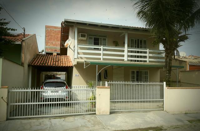 Apartamento/casa terrea em Balneário Piçarras