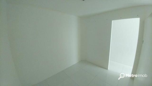 Apartamento com 1 dormitório para alugar, 34 m² por R$ 1.500,00/mês - Jardim Renascença -  - Foto 2