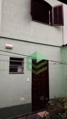 Sobrado com 2 dormitórios à venda, 150 m² por R$ 550.000 - Alves Dias - São Bernardo do Ca - Foto 7