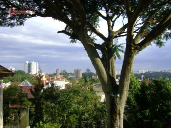 Terreno Residencial à venda, Três Figueiras, Porto Alegre - TE0094. - Foto 8