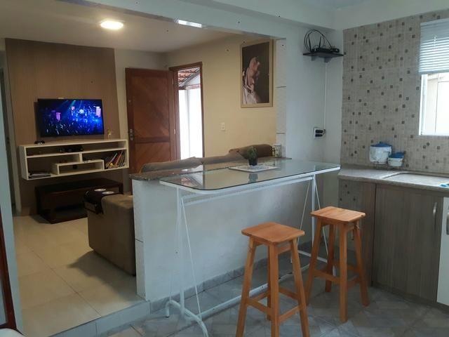 Apartamento/casa terrea em Balneário Piçarras - Foto 8