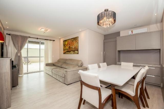 Apartamento Garden 204 m2 3 quartos Boa Vista - Condominio Yard Comfort - Foto 6