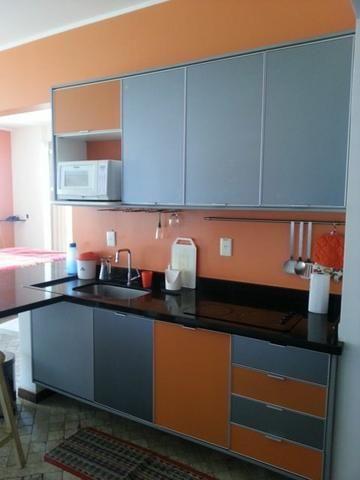 Apartamento a venda em Patamares, 1 suite, vista mar, 71 m2 - Foto 6