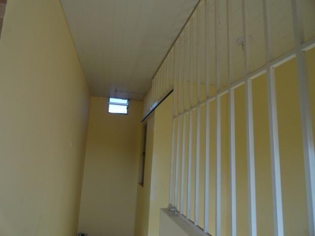 CA0051 - Casa 50m², 1 Quarto, 1 Vaga, São João Do Tauape, Fortaleza/CE - Foto 7