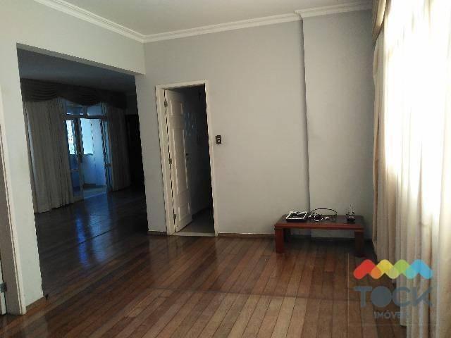 Apartamento com 4 dormitórios à venda, 195 m² por r$ 700.000 - barra - salvador/ba - Foto 8