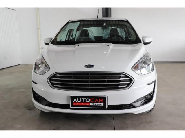 Ford KA + SE 1.5 AUTOM. - Foto 2