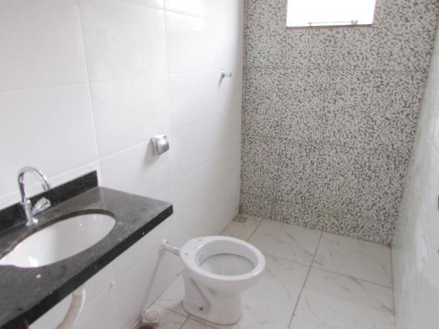 Casa para alugar com 2 dormitórios em Icarai, Divinopolis cod:11813 - Foto 4