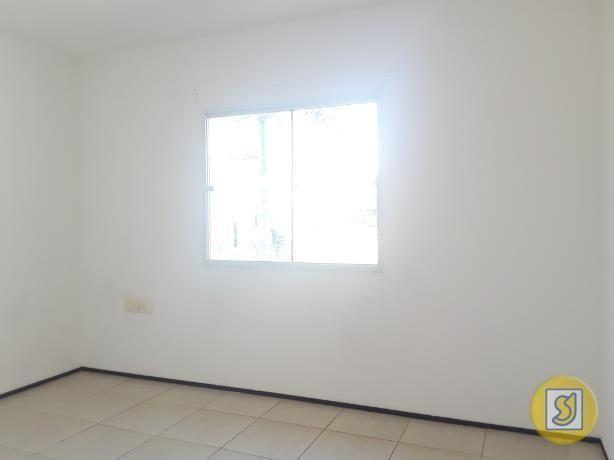 Casa de condomínio para alugar com 4 dormitórios em Centro, Eusebio cod:50524 - Foto 17