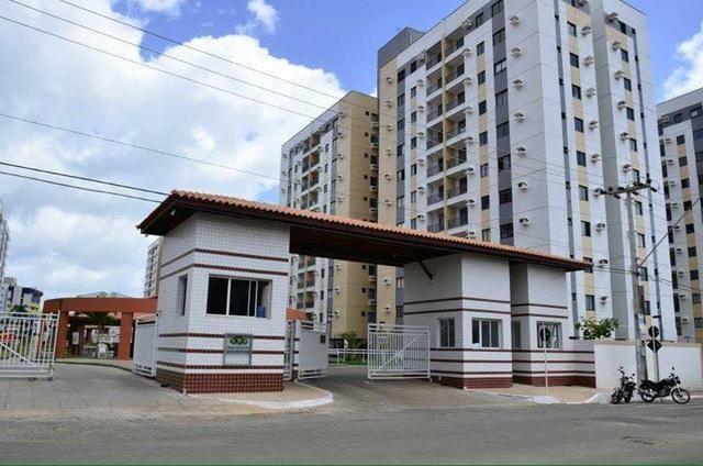 T- Exclusivo Apartamento De 72 e 76 _ 3 Dormitórios >>Nascente