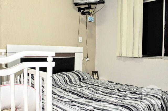 Apartamento à venda com 3 dormitórios em Havaí, Belo horizonte cod:258391 - Foto 5