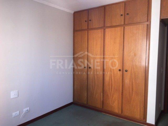 Apartamento à venda com 3 dormitórios em Centro, Piracicaba cod:V47770 - Foto 13