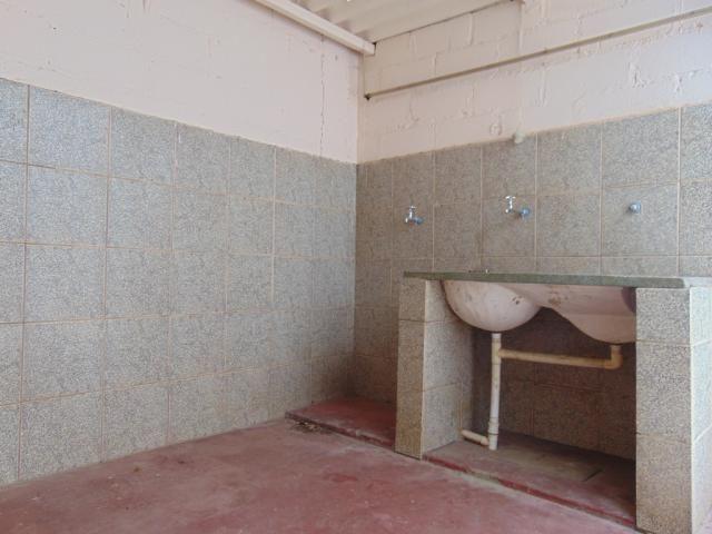 Casa para alugar com 3 dormitórios em Belvedere, Divinopolis cod:9445 - Foto 8