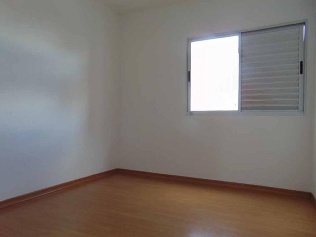 Apartamento para alugar com 4 dormitórios em Centro, Divinopolis cod:20466 - Foto 6