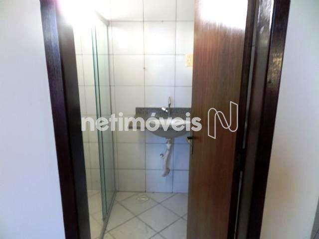 Apartamento para alugar com 2 dormitórios em Centro, Alagoinhas cod:778350 - Foto 3