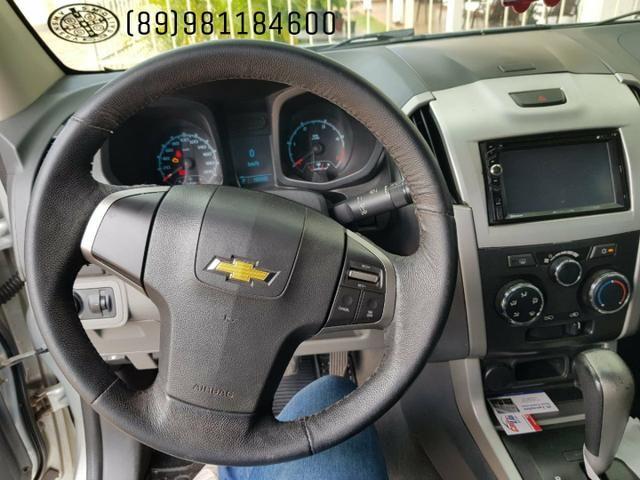 S10 LT automatica - Foto 5