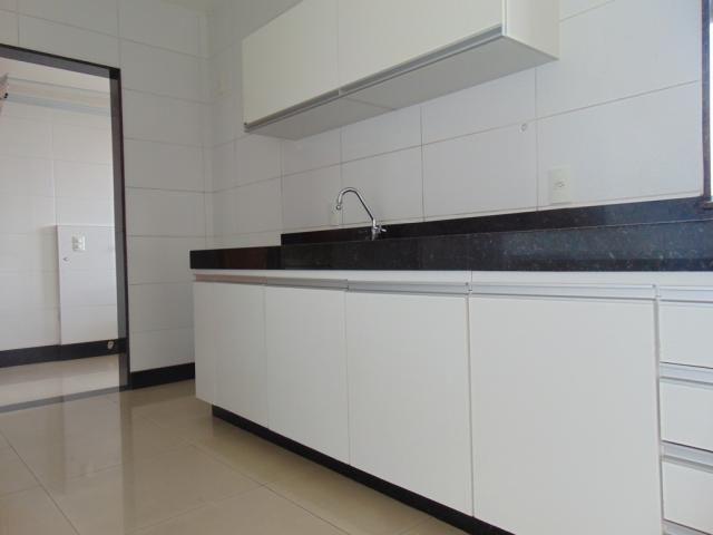 Apartamento para alugar com 4 dormitórios em Centro, Divinopolis cod:20466 - Foto 9