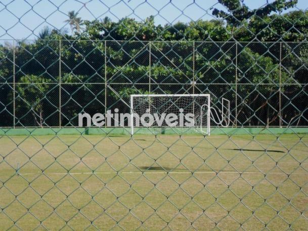 Casa à venda com 4 dormitórios em Guarajuba, Camaçari cod:783109 - Foto 20
