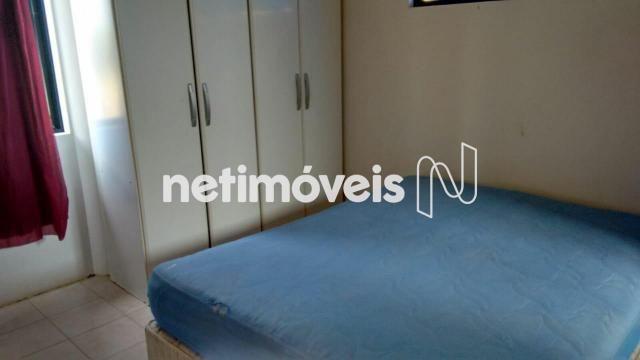 Casa à venda com 4 dormitórios em Guarajuba, Camaçari cod:783109 - Foto 4