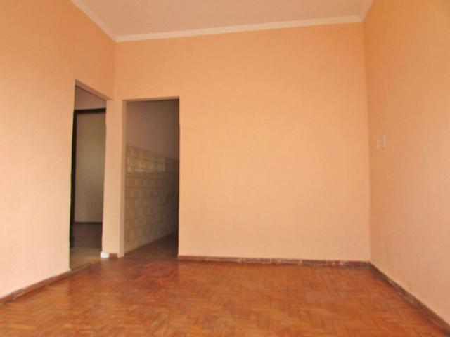Casa para alugar com 2 dormitórios em Bom pastor, Divinopolis cod:2489 - Foto 3