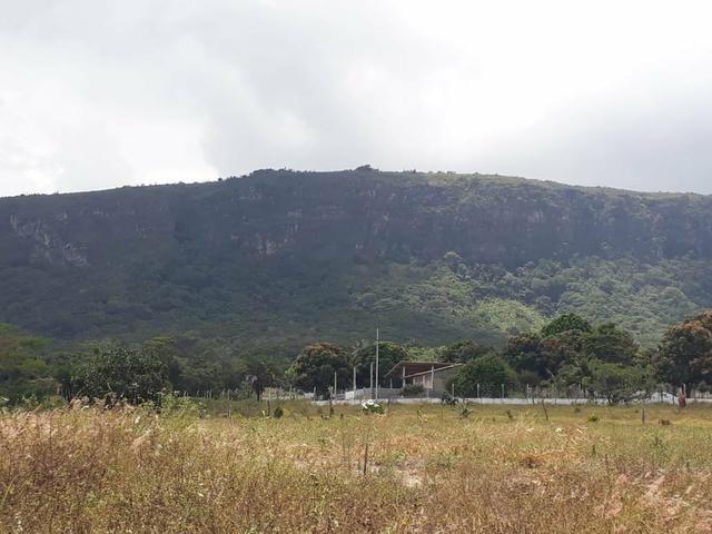 Terreno na Serra de Itabaiana - Foto 7