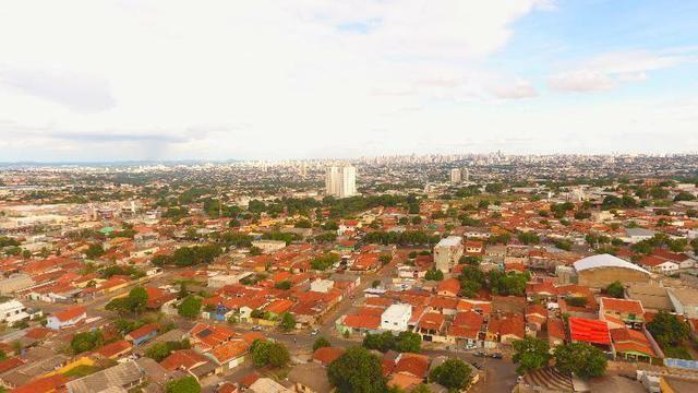 Filmagens e Fotografias com Drone além de outros trabalhos profissionais - Foto 2