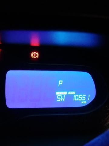 Chevrolet Onix ltz 1.4 8v flex Power 5p aut
