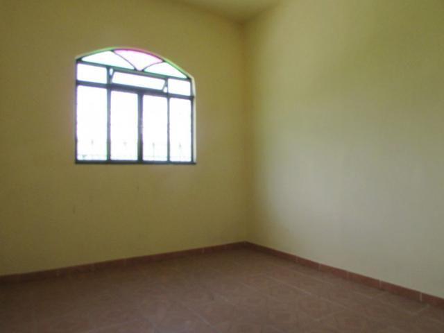 Casa para alugar com 3 dormitórios em Jardim das oliveiras, Divinopolis cod:24340 - Foto 5