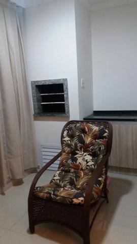 Apartamento em Itapema com 02 dorm., sendo 01 suíte, mobiliado!!! Morretes - Foto 11