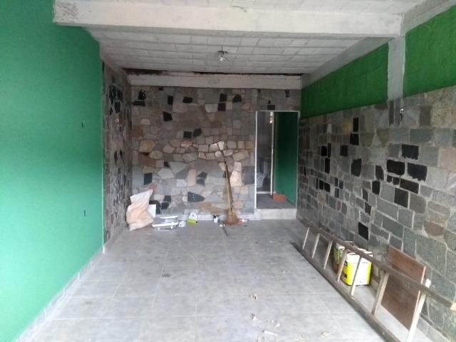 Aluga-se sala comercial ou 1 comado com banheiro - Foto 3