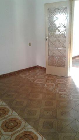 Apartamento de 2 e 3 Dormitórios, no Bairro Cachoeirinha, Manaus, Am - Foto 7