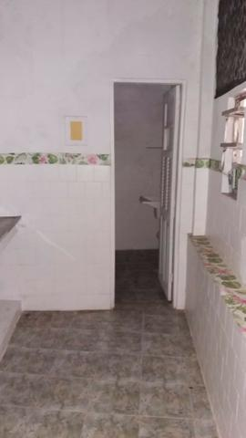 Casa com 1 quarto no centro - Foto 5