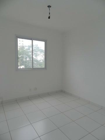 Apartamento Condomínio Ilha Bela - Código 2343 - Foto 9
