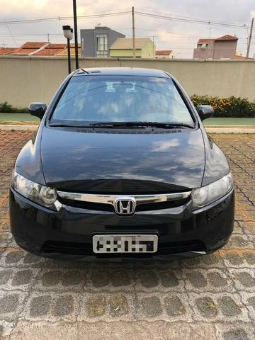 Honda civic 2008 - Foto 4