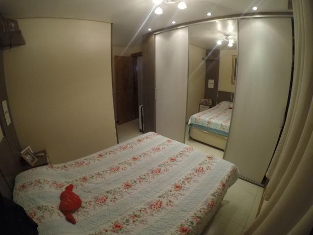 LH- Apto de 3 quartos e suite porteira fechada - Buritis - Foto 14