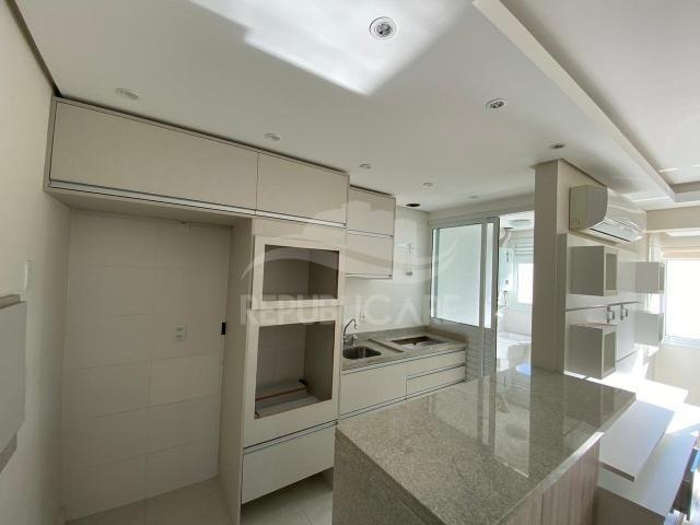 Apartamento à venda com 2 dormitórios em Cidade baixa, Porto alegre cod:RP7162 - Foto 6