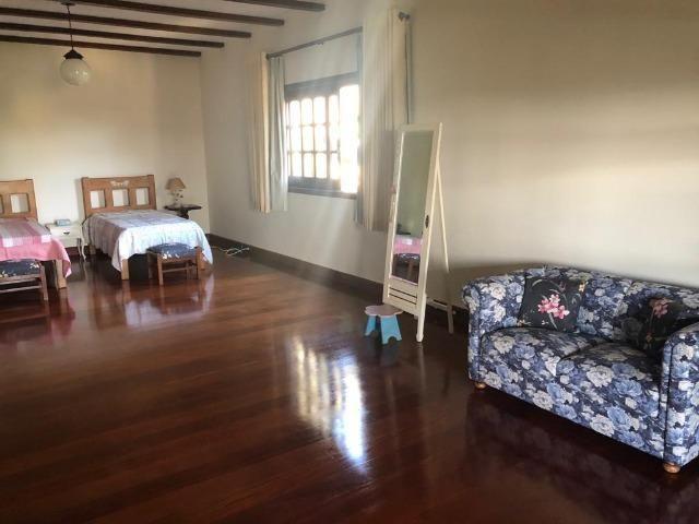 Linda Casa no Condomínio Lagamar - Foto 8