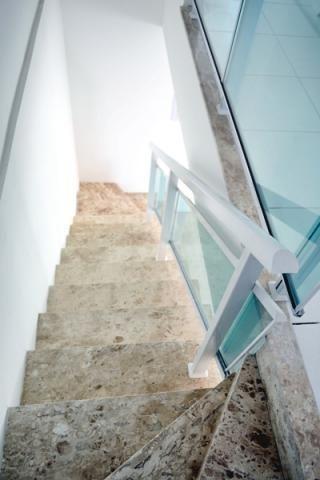 Vendo casa em condomínio no Eusébio com 96 m², 3 quartos e 2 vagas. 324.900,00 - Foto 6