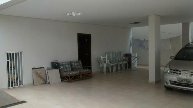 Casa de altíssimo padrão no Alta Vila - Foto 11