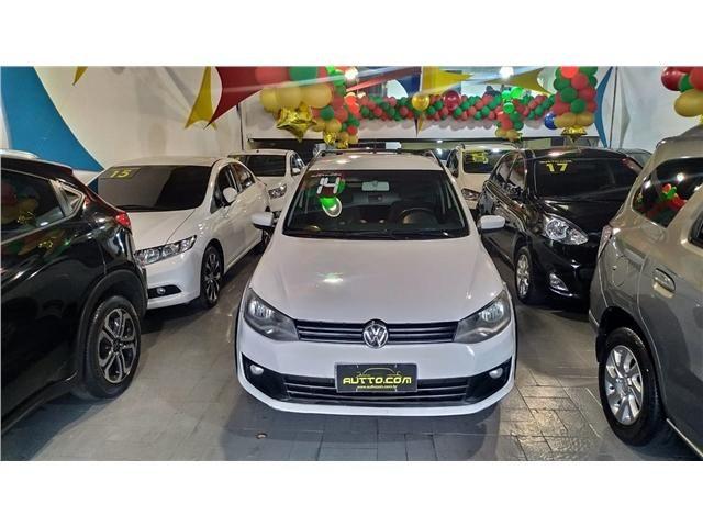 Volkswagen Saveiro 1.6 mi trooper ce 8v flex 2p manual g.vi - Foto 12