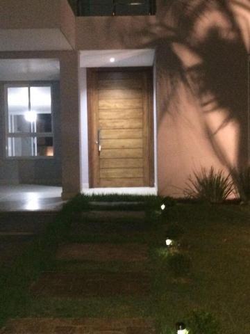 Casa à venda com 5 dormitórios em Swiss park, Campinas cod:CA001414 - Foto 3