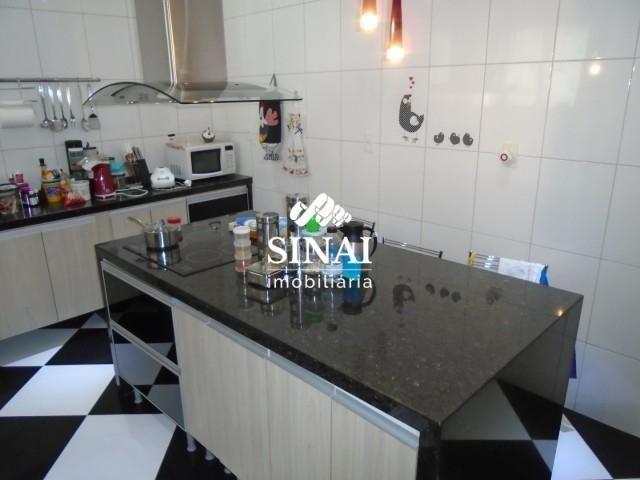 Casa - VISTA ALEGRE - R$ 1.200.000,00 - Foto 10