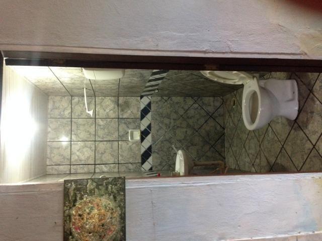 Casa Precabura - Foto 11