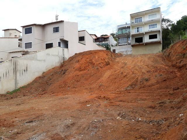 Terreno miramar Macaé barato - Foto 11
