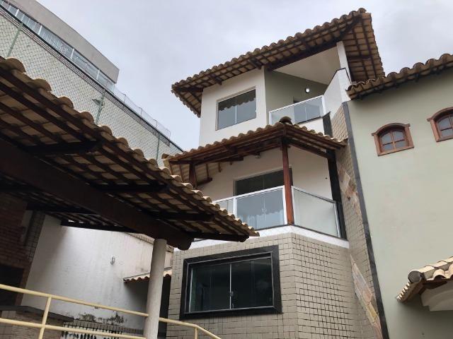 Casa residencial/comercial para locação - Foto 20