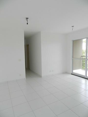 Apartamento Condomínio Ilha Bela - Código 2343 - Foto 7